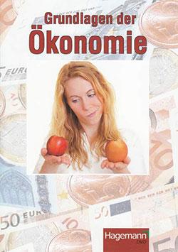 Grundlagen der Ökonomie - Ein Unterrichtsmedium auf DVD
