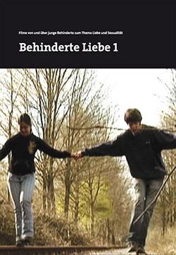 Behinderte Liebe 1 - Ein Unterrichtsmedium auf DVD