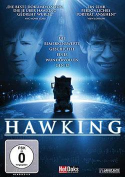 Hawking - Ein Unterrichtsmedium auf DVD