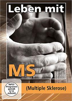 Leben mit MS - Multiple Sklerose - Ein Unterrichtsmedium auf DVD