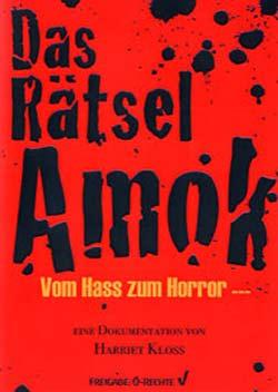 Vom Hass zum Horror - Ein Unterrichtsmedium auf DVD