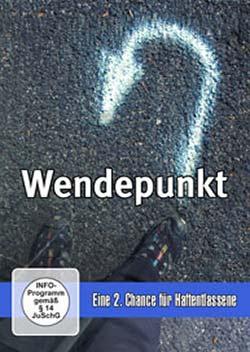Wendepunkt - Ein Unterrichtsmedium auf DVD