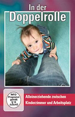 In der Doppelrolle - Ein Unterrichtsmedium auf DVD