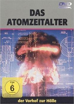 Das Atomzeitalter - Ein Unterrichtsmedium auf DVD