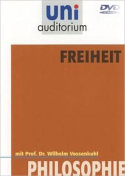 Philosophie - Ein Unterrichtsmedium auf DVD