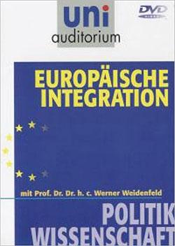 Politikwissenschaft - Ein Unterrichtsmedium auf DVD