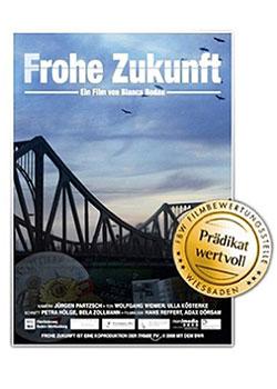 Jugendliche sehen Auschwitz - Ein Unterrichtsmedium auf DVD