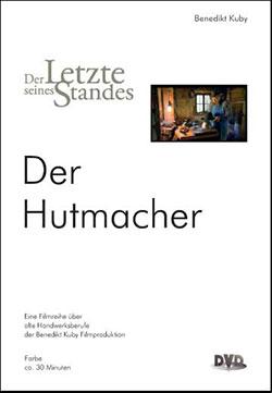 Der Hutmacher - Ein Unterrichtsmedium auf DVD