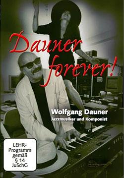Dauner Forever - Ein Unterrichtsmedium auf DVD