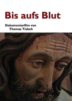Bis aufs Blut - Ein Unterrichtsmedium auf DVD
