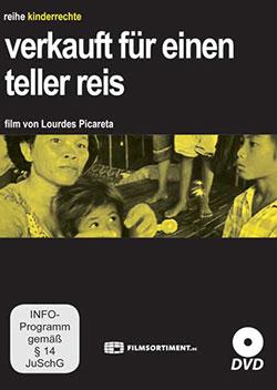 Verkauft für einen Teller Reis - Ein Unterrichtsmedium auf DVD