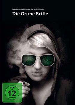 Die Grüne Brille - Ein Unterrichtsmedium auf DVD