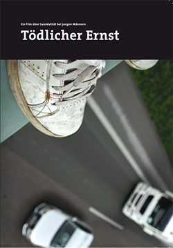Tödlicher Ernst - Ein Unterrichtsmedium auf DVD