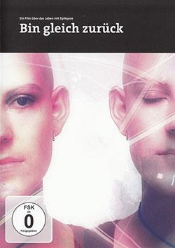Bin gleich zurück - Ein Unterrichtsmedium auf DVD