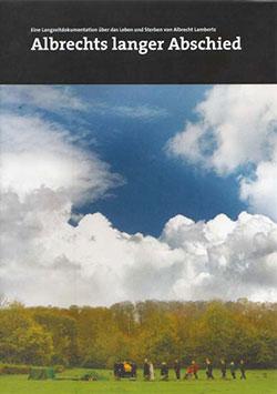 Albrechts langer Abschied - Ein Unterrichtsmedium auf DVD