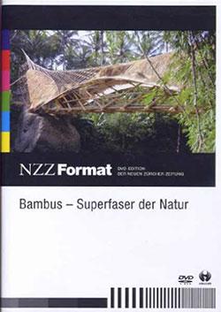 Bambus - Superfaser der Natur - Ein Unterrichtsmedium auf DVD