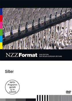 Silber - Ein Unterrichtsmedium auf DVD