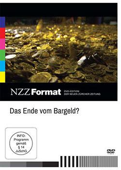 Das Ende vom Bargeld - Ein Unterrichtsmedium auf DVD