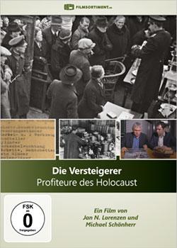 Die Versteigerer - Ein Unterrichtsmedium auf DVD