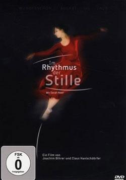 Im Rhythmus der Stille - Ein Unterrichtsmedium auf DVD