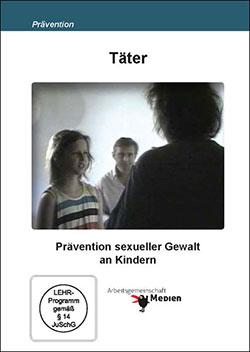 Täter - Ein Unterrichtsmedium auf DVD