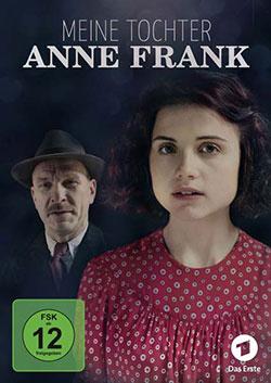 Meine Tochter Anne Frank - Ein Unterrichtsmedium auf DVD