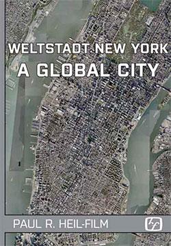 Weltstadt New York - Ein Unterrichtsmedium auf DVD