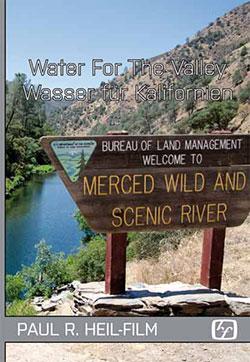 Water for the Valley - Wasser für Kalifornien - Ein Unterrichtsmedium auf DVD