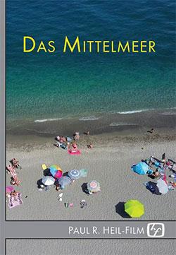 Das Mittelmeer - Ein Unterrichtsmedium auf DVD