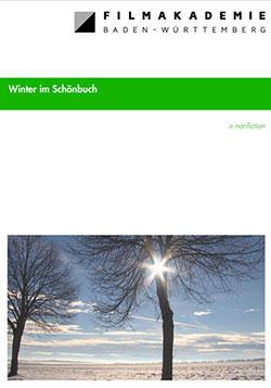 Winter im Sch�nbuch