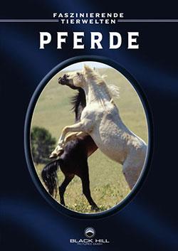 Pferde - Ein Unterrichtsmedium auf DVD