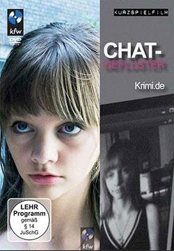 Chatgeflüster - Ein Unterrichtsmedium auf DVD