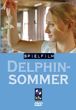 Delphinsommer - Ein Unterrichtsmedium auf DVD