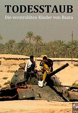 Todesstaub - Ein Unterrichtsmedium auf DVD