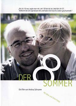 Der achte Sommer - Ein Unterrichtsmedium auf DVD