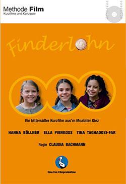 Finderlohn - Ein Unterrichtsmedium auf DVD