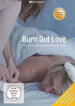 Burn Out Love - Ein Unterrichtsmedium auf DVD