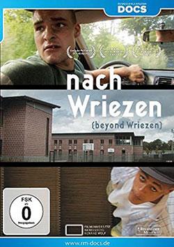 Nach Wriezen - Ein Unterrichtsmedium auf DVD