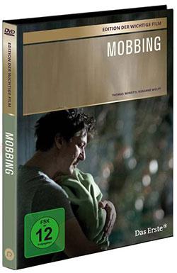 Mobbing - Ein Unterrichtsmedium auf DVD