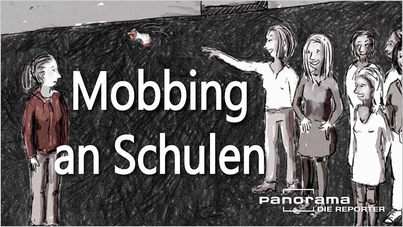 Mobbing an Schulen