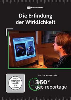 Die Erfindung der Wirklichkeit - Ein Unterrichtsmedium auf DVD