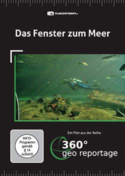 Das Fenster zum Meer - Ein Unterrichtsmedium auf DVD