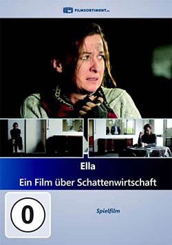 Ella - Ein Unterrichtsmedium auf DVD
