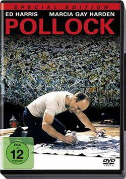 Pollock - Ein Unterrichtsmedium auf DVD