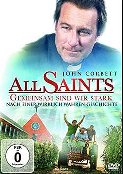 All Saints - Ein Unterrichtsmedium auf DVD