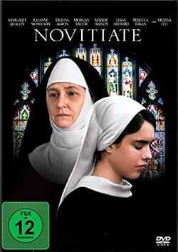 Novitiate - Ein Unterrichtsmedium auf DVD