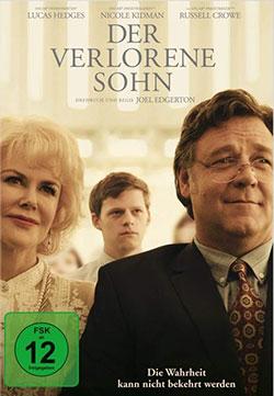 Der verlorene Sohn - Ein Unterrichtsmedium auf DVD