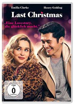 Last Christmas - Ein Unterrichtsmedium auf DVD
