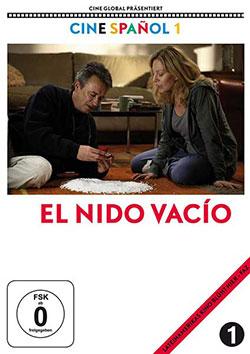 El Nido Vacío - Das leere Nest - Ein Unterrichtsmedium auf DVD