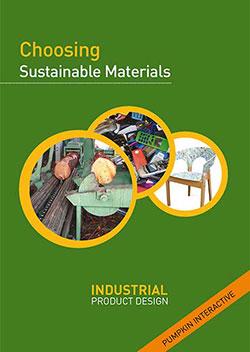 Choosing Sustainable Materials - Ein Unterrichtsmedium auf DVD